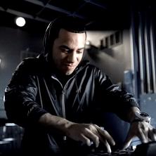 araabMUZIK stars alongside Cam Newton in new Under Armor commercial