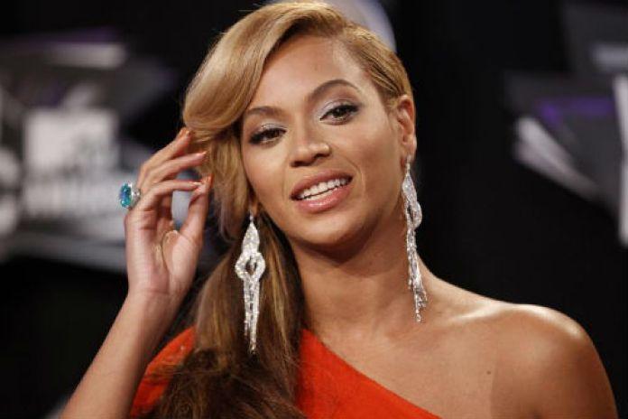 Beyoncé - End of Time (Monsieur Adi Remix)