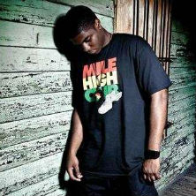 Big K.R.I.T. to join J. Cole on the Campus Consciousness Tour