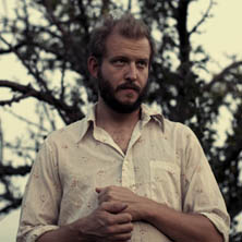 Bon Iver turns down performing at Grammys