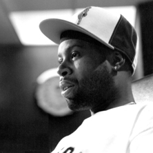 Bling47 Breaks: Dilla Edition (Episodes 1-3)