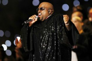 Cee Lo announces new album