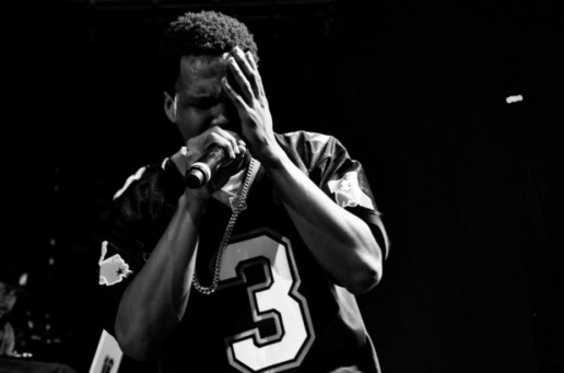 Curren$y & Willie the Kid – C.R.E.A.M. Freestyle (Unreleased)