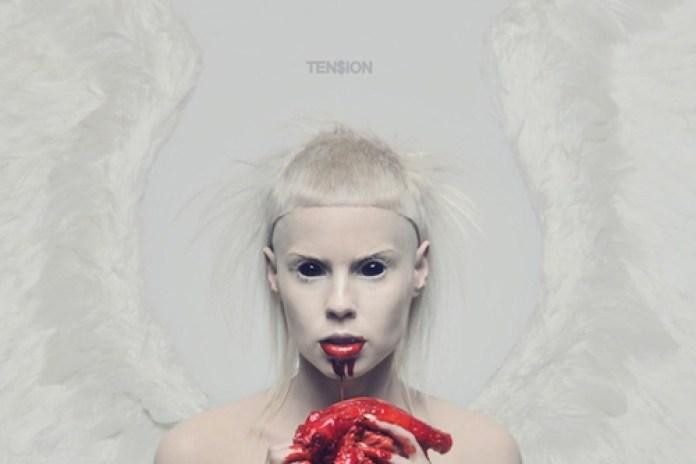 Die Antwoord - TEN$ION (Full Album Stream)