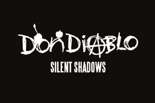 Hypetrak Premiere: Don Diablo - Silent Shadows (Mixtape)