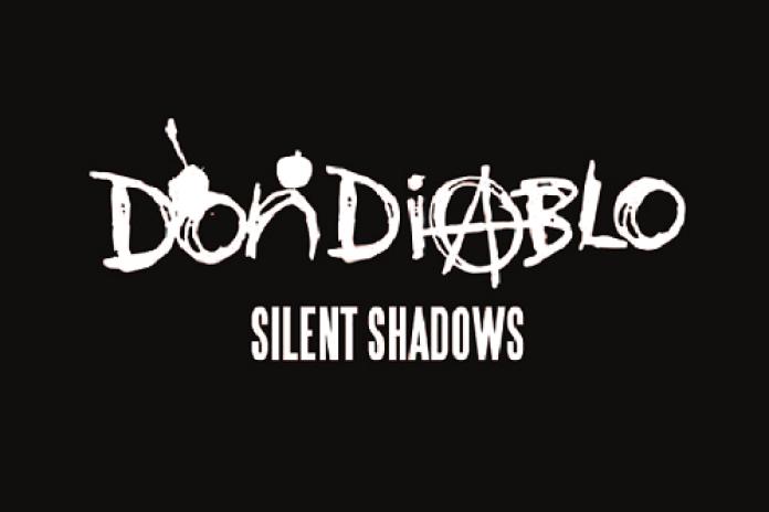Hypetrak Premiere: Don Diablo - Silent Shadows (Mixtape)