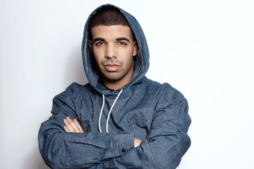 Drake to present at The Grammys