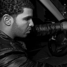 "Drake's ""The Motto"" goes platinum"
