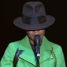 Erykah Badu On & On... & On (Live at RBMA Madrid)
