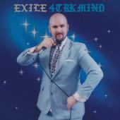 Exile - Klepto
