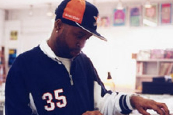 J Dilla remixes Ray J and an unreleased freestyle