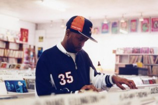 ?uestlove pays tribute to J Dilla on Hot 97