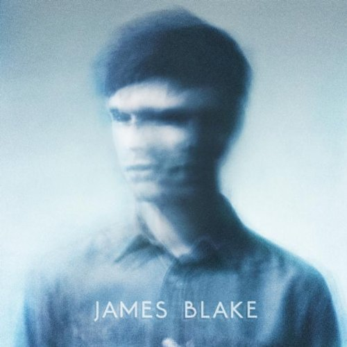M-Phazes x James Blake - Never Learnt to Make Drums Smack Like This