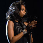 The 54th Grammy Awards Performances