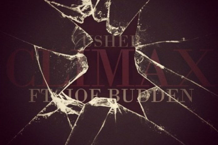 Diplo & Usher featuring Joe Budden – Climax (Remix)