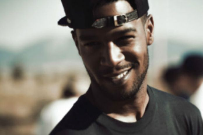 "KiD CuDi upset with label for treating his album like ""Indie Side Project"""