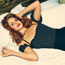 Lana Del Rey - Without You (Kill Paris Remix)