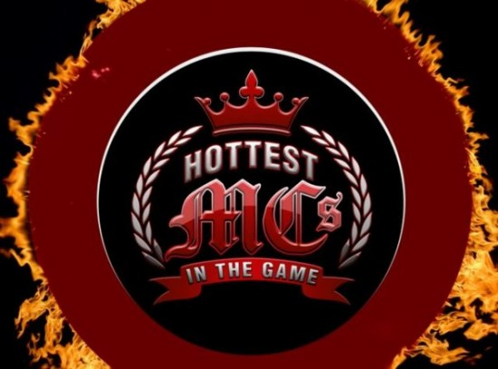 MTV hints at 'Hottest MCs In The Game VII'