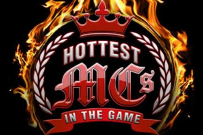 MTV unveils 2011 hottest MCs nominations