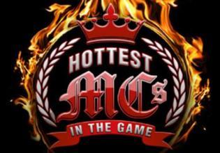MTV unveils 2011 hottest MCs nominations