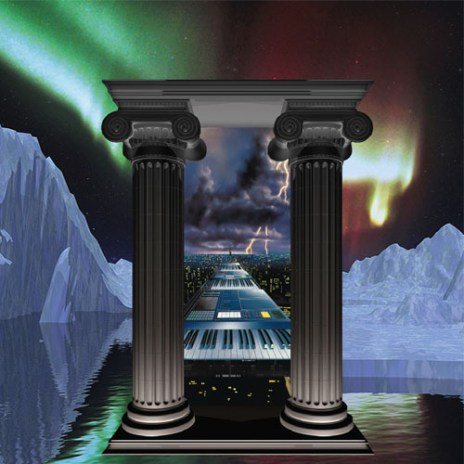 Napolian – False Memories