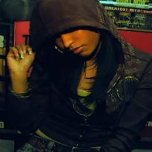 Nicki Minaj - Dirty Money (Unreleased)