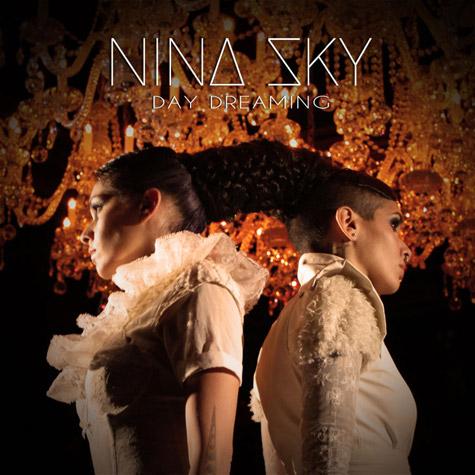 Nina Sky - Day Dreaming