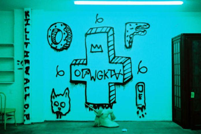 Odd Future announce new single