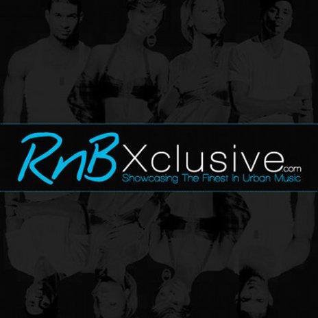 SOCA shuts down RnBXclusive.com