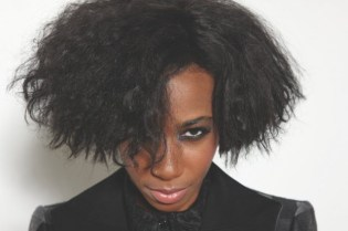 Santigold talks new album