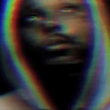 ScHoolboy Q featuring Ab-Soul - Druggys Wit Hoes Again