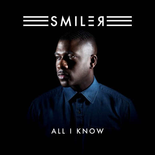 Hypetrak Premiere: Smiler - All I Know (Mixtape)