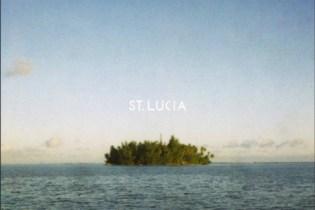 St. Lucia - We Got It Wrong (Xaphoon Jones Remix)