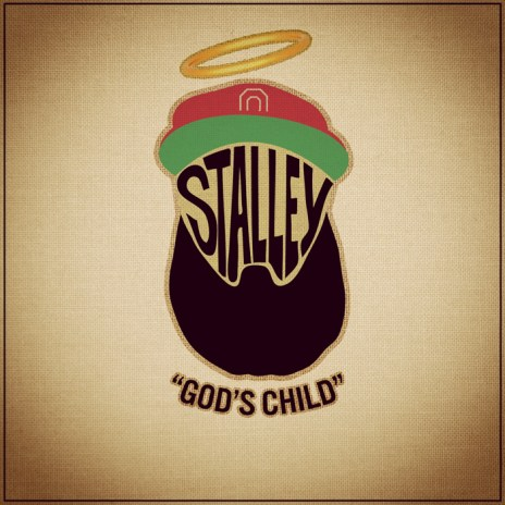 Stalley - God's Child