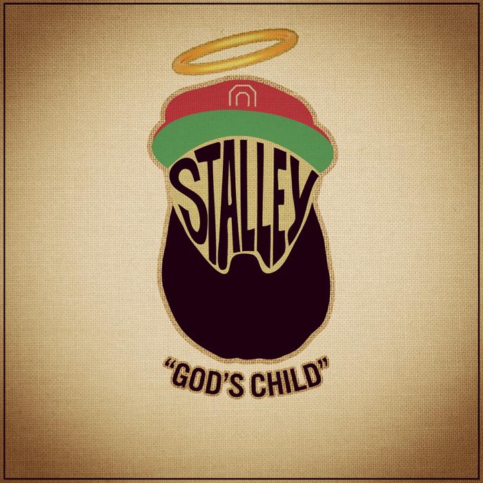 Stalley - God's Child