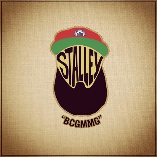 Stalley - BCGMMG
