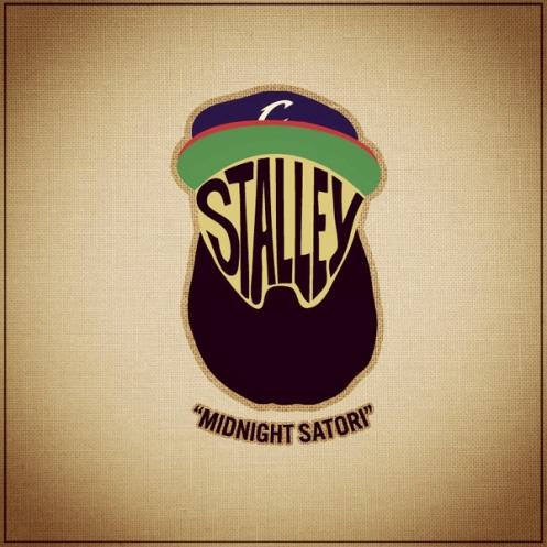 Stalley - Midnight Satori