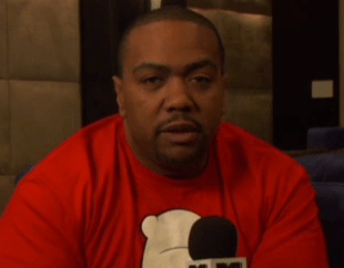Timbaland & Missy Elliott to release albums in June