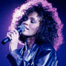Whitney Houston's cause of death remains unclear