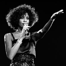 Whitney Houston Funeral & Homegoing Service (Live Stream)