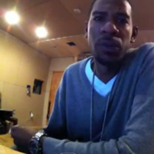 "Young Guru talks ""Ni**as in Paris"" vs. ""Ni**as in Poorest"""