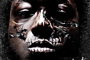 Ace Hood - Starvation (Mixtape)