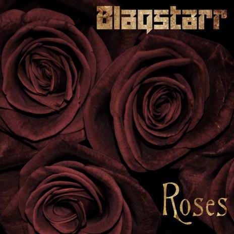 Blaqstarr - Roses