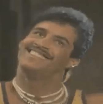 Das Racist featuring Maffew Ragazino - Michael Jackson (Xaphoon Jones Remix)