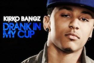 Kirko Bangz - Drank In My Cup (J. Cole & 2 Chainz Freestyles)