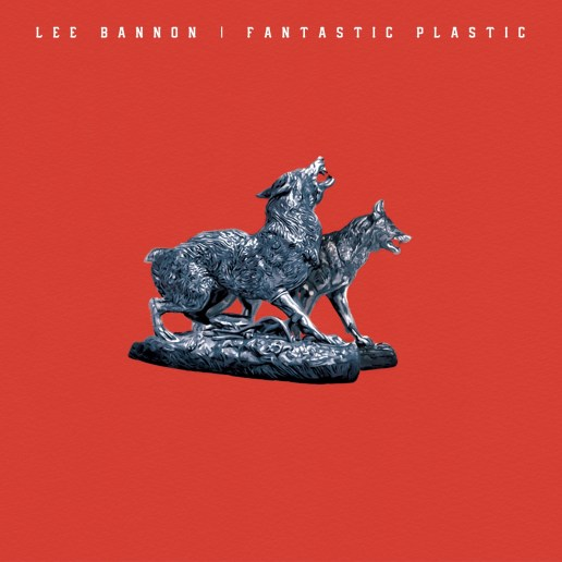 Lee Bannon - Fantastic Plastic (Album Stream)