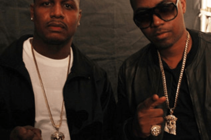 Nas & AZ – Life's a Bitch (Live at VEVO SXSW)