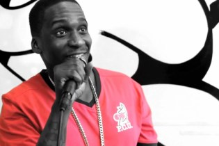 "No Malice tells Pusha T ""Stop Picking on Drake"""