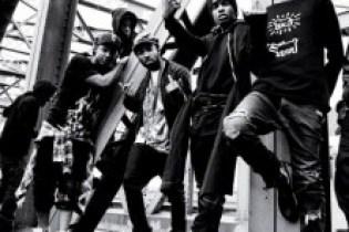 A$AP Ant x Bodega Bamz - Told Ya