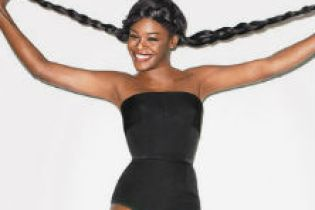 Azealia Banks talks growing up in Harlem
